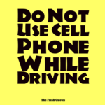 Do-Not-Use-Cell-Phone-While-Driving - Copy